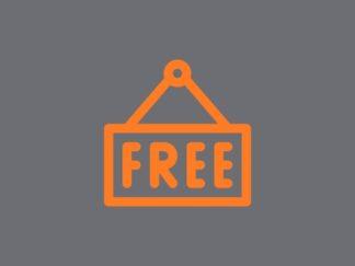 Бесплатные варианты обучения