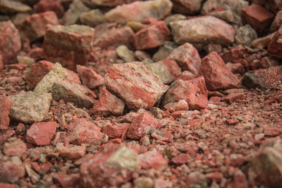 беларуськалий, калийные удобрения, шахта